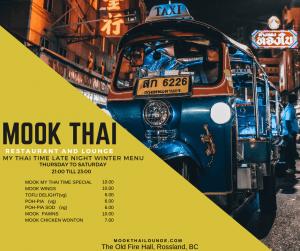MOOK THAI (1)