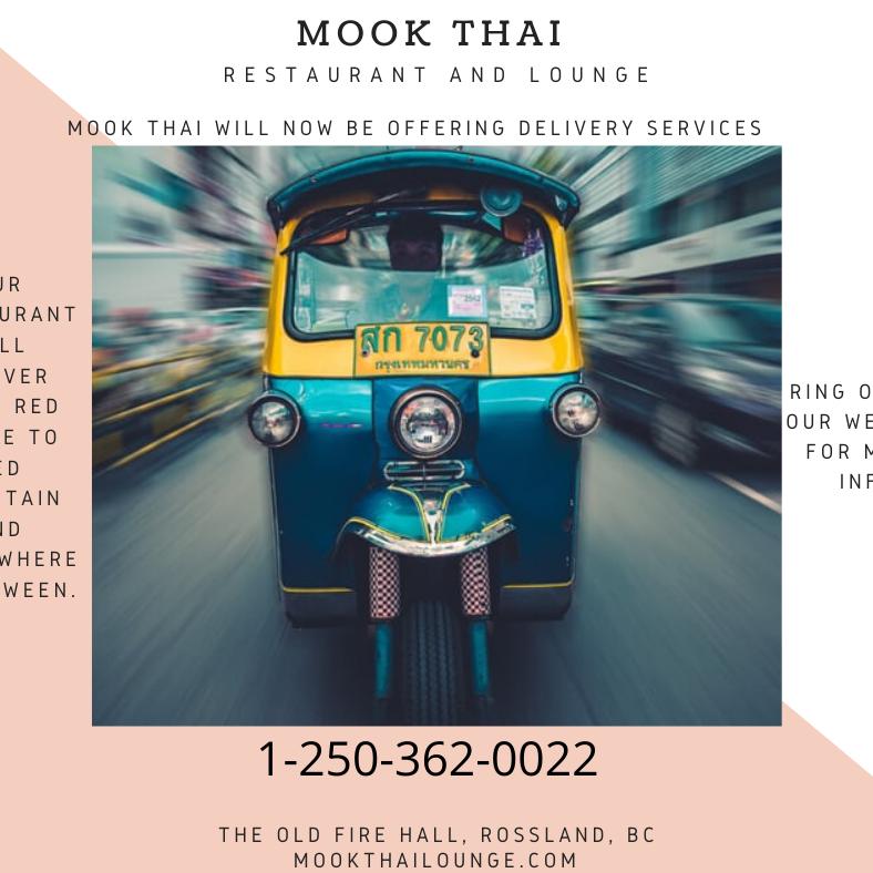 Copy of Copy of MOOK THAI (1)